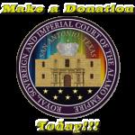 Donation_Button