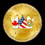 ICS Logo High Resolution