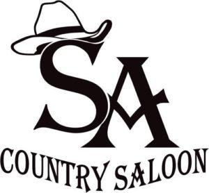 Voting Day: SA Country @ SA Country | San Antonio | Texas | United States