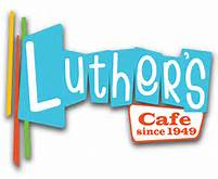 Voting Day: Luther's Cafe @ Luther's Cafe | San Antonio | Texas | United States