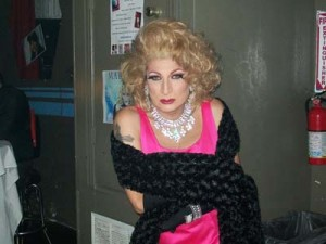 Madonna6